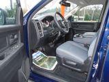 2017 RAM 1500 SXT Crew Cab HEMI 4x4