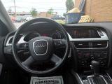 2009 Audi A4 PREMIUM!QUATTRO