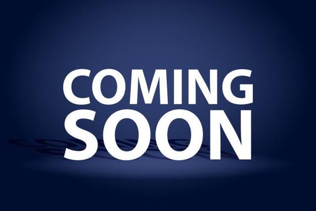 2011 Audi Q5 3.2L Premium AWD LOW KMS NO ACCIDENT
