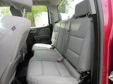 2015 Chevrolet Silverado WT