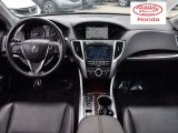 2015 Acura TLX V6 Tech - Navigation - Leather - Sunroof