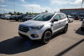 New 2019 Ford Escape SE Reverse Sensing System! for sale in Okotoks, AB