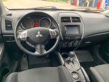 2013 Mitsubishi RVR SE