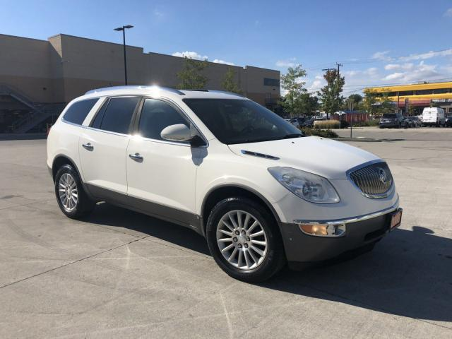 2008 Buick Enclave Leather, Auto,3/Y Warrenty available.