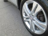 2015 Mercedes-Benz GLA GLA250 4MATIC | NO ACCIDENTS | NAVIGATION | PANO ROOF |