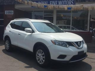 Used 2016 Nissan Rogue Other for sale in Toronto, ON