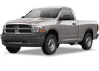 New 2009 Dodge Ram 2500 for sale in New Glasgow, NS