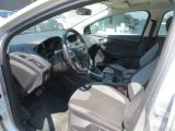 2014 Ford Focus SE, 2 SETS OF ALLOYS AND TIRES,LOADED,AUTOMATIC