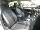 2013 Volkswagen Passat TDI - LEATHER - SUNROOF - HEATED SEATS - BT