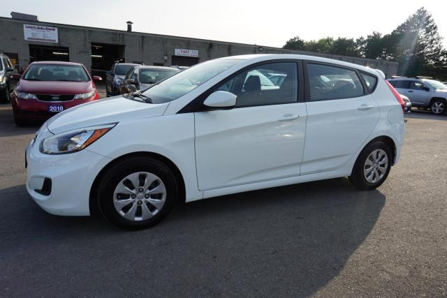 2015 Hyundai Accent GS HATCHBACK 6Spd CERTIFIED 2YR WARRANTY *1 OWNER*ACCIDENT FREE* BLUETOOTH HEATED SEATS AUX CRUISE 2015 Hyundai Accent GS HATCHBACK 6Spd CERTIFIED 2YR WARRANTY *1 OWNER*ACCIDENT FREE* BLUETOOTH HEATED SEATS AUX CRUISE
