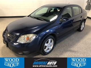 Used 2009 Chevrolet Cobalt FULLY INSPECTED