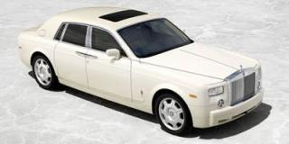 Used 2013 Rolls Royce Phantom BASE for sale in Thornhill, ON