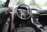 2017 Ford Edge SEL LEATHER PANO ROOF