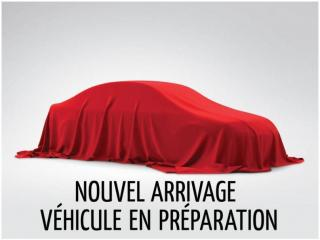 Used 2016 Toyota RAV4 LE, À Traction Avant, A/C for sale in Montréal, QC