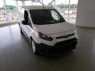 Used 2016 Ford Transit Connect XL avec 2 portes coulissantes for sale in Montréal, QC