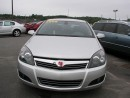 Used 2008 Saturn Astra XR 3 Door for sale in Saint John, NB