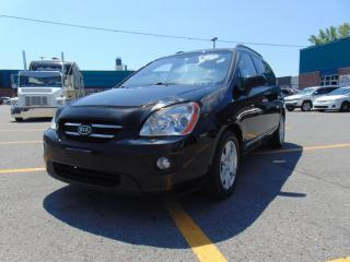 Used 2009 Kia Rondo Familiale 4 portes V6 EX for sale in St-Eustache, QC