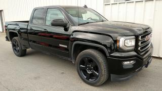 Used 2017 GMC Sierra 1500 Elevation | Double Cab | 20