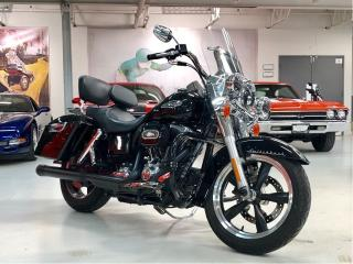 Used 2012 Harley-Davidson Switchback Touring - for sale in Paris, ON