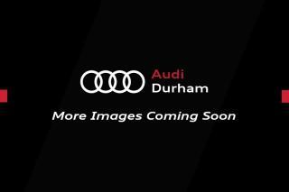 Used 2019 Audi S5 3.0T Technik + Black Optics | Sport Diff | Nav for sale in Whitby, ON