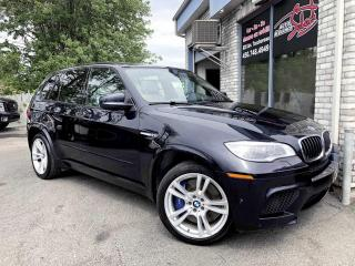 Used 2013 BMW X5 Traction intégrale, 4 portes for sale in Longueuil, QC
