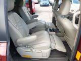 2011 Toyota Sienna XLE Photo43