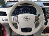 2011 Toyota Sienna XLE Photo46