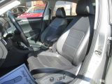 2014 Volkswagen Passat COMFORTLINE | LEATHER | SUNROOF | HEATED SEATS | B\T