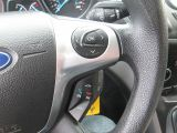 2014 Ford Escape SE | NO ACCIDENT | REAR CAM | HEATED SEATS | BT