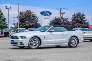 New and Used Ford Mustangs in Ontario   Carpages ca