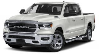 New 2019 RAM 1500 Laramie - HEMI V8 - Leather Seats for sale in Abbotsford, BC