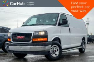 New and Used GMC Savanas in Toronto, ON | Carpages ca
