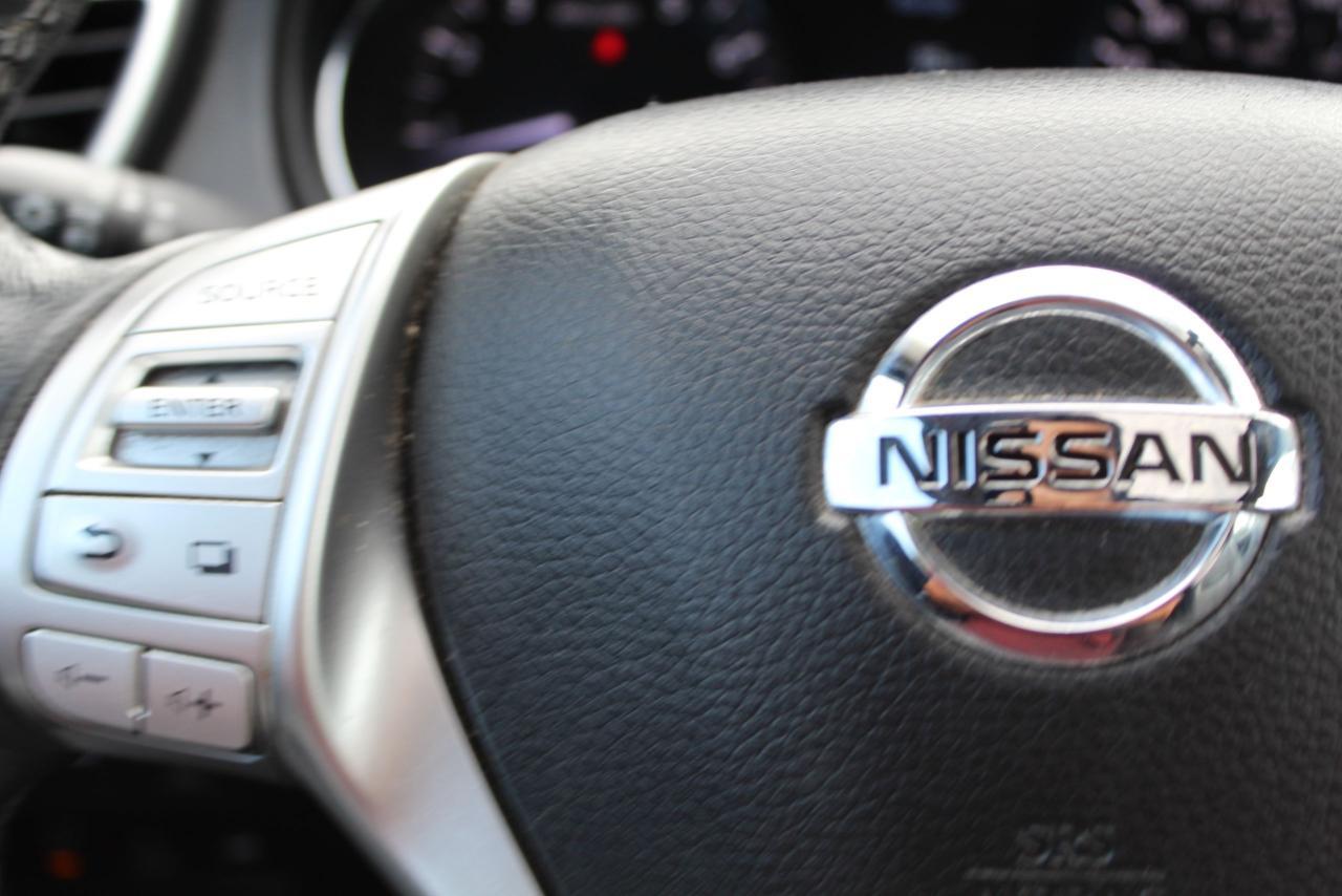 2015 Nissan Rogue | #9 Auto Sales