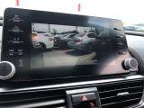 2018 Honda Accord Sedan EX-L - Leather - Sunroof - Rear Camera