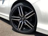 2016 Honda Accord Sedan Touring - Navigation - Leather - Sunroof