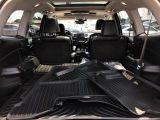 2017 Honda Pilot Touring - Navigation - Leather - Panoramic Roof