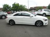 2015 Mercedes-Benz CLA-Class CLA250 | NO ACCIDENTS | LEATHER | HEATED SEATS | BT