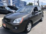 Used 2009 Kia Rondo EX for sale in Scarborough, ON