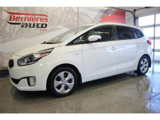 Used 2014 Kia Rondo 7 Places for sale in Lévis, QC