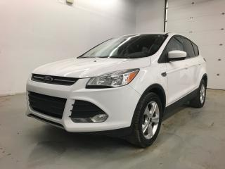 Used 2014 Ford Escape SE for sale in Saskatoon, SK