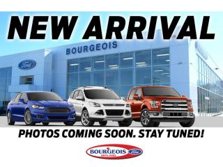 Used 2016 Ford F-150 Xlt 5.0l V8 Navigation Reverse Camera for sale in Midland, ON