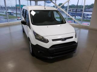 Used 2014 Ford Transit Connect XL familiale 4 portes for sale in Montréal, QC