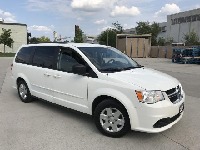 2010 Dodge Grand Caravan SXT, Stow&Go, 7 pass, 3/Y warranty avai