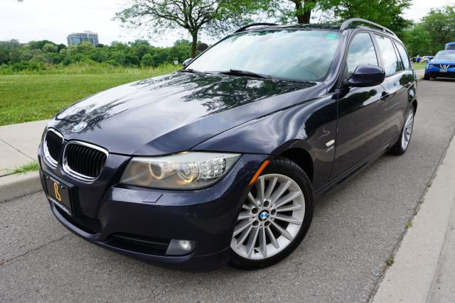 2010 BMW 3 Series RARE / 1 OWNER / 6 SPEED MANUAL / IMMACULATE