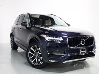 Used 2016 Volvo XC90 T6 INSCRIPTION   7-PASSENGER   PANO   NAVI for sale in Vaughan, ON