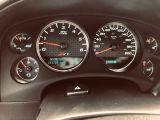 2009 Chevrolet Avalanche LT Z71
