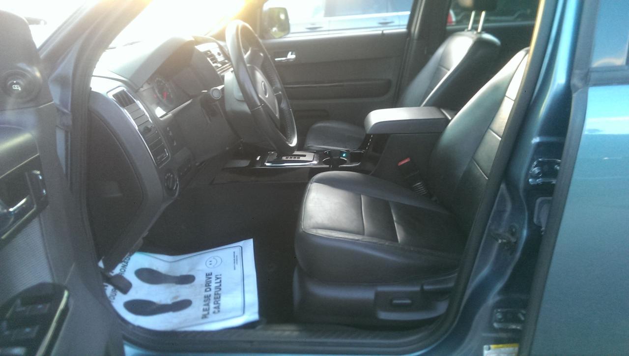 2012 Ford Escape | Speedwrench Auto