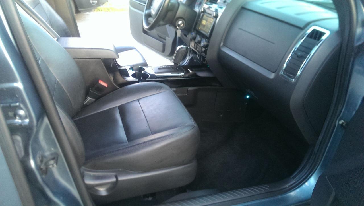 2012 Ford Escape   Speedwrench Auto
