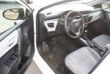 2016 Toyota Corolla LE   BACKUP   HEATED SEATS   BLUETOOTH