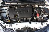 2016 Toyota Corolla LE | BACKUP | HEATED SEATS | BLUETOOTH